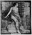 Cleopatra-1918-newspaperpublicity.jpg