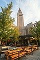 Cleveland Public Square (35721573874).jpg