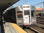 Cleveland Red Line Train 10-2015.jpg