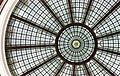 Cleveland Trust Company Building Dome.jpg