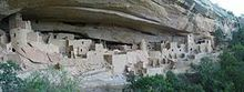 Cliff Palace at Mesa Verde.jpg