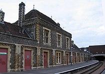 Clifton Down station.jpg