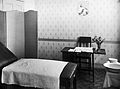 Clinic interior - Marie Stopes birth-control clinic, 1920s Wellcome L0018675.jpg