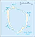 Clipperton Island-CIA WFB Map.png