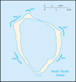Clipperton Island-CIA WFB Map.png