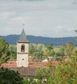 Clocher-Vielmur-sur-Agout.png