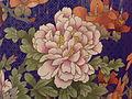 Cloisonné, detail from large vase B.JPG