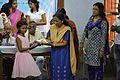 Clothing Distribution - Social Care Home - Nisana Foundation - Janasiksha Prochar Kendra - Baganda - Hooghly 2014-09-28 8407.JPG