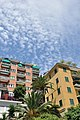 Clouds - Rapallo (GE) Italy - August 10, 2010 - panoramio.jpg