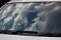Clouds in car's front window.jpg