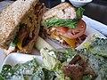 Club Sandwich (3473681017).jpg