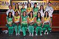 Club Voleibol Murillo 2011-2012 DSC 8389.jpg