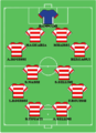 Club africain 14-12-1991.png