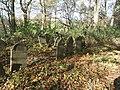 Cmentarz żydowski w Białej 8.jpg