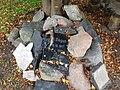 Cmentarz ewangelicki w Braniewie 8.jpg