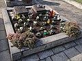 Cmentarz wojenny nr 366 - Limanowa 5.jpg