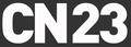 Cn23logo2017.png