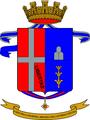 CoA mil ITA rgt fanteria 023.png