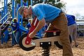 Coalition Builds New Playground in One Day for Chicora-Cherokee Community (11054614623).jpg