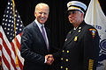 Coast Guard Academy's commencement exercises 130522-G-ZX620-174.jpg