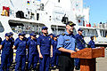 Coast Guard Cutter Boutwell returns to San Diego with more than 28,000 pounds of cocaine 150416-G-HR856-010.jpg