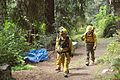 Coast Guard Training Center Petaluma Joins Sonoma County to Fight Summit Fire DVIDS1087381.jpg