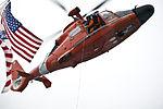 Coast Guard conducts training near Barnegat Inlet 120208-G-ZZ999-580.jpg