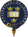Coat of Arms-Seal of Oxford University.png