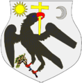 Coat of Arms Wallachia.png