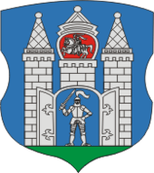 Mahiljow - Wikipedia