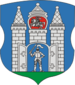 Coat of Arms of Mahiloŭ, Belarus.png
