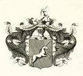 Coat of Arms of Verigin family (1798).png