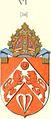 Coat of arms of James Hepburn, Bishop of Moray.jpg