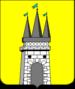 Huy hiệu của Lokhvytsia