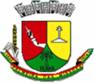 Coat of arms of Palmeira das Missões RS.png