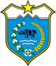Coat of arms of Pandeglang.png