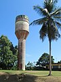 Cocobeach Water Tower (46653062142).jpg