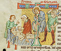 Codex Bodmer 127 095v Detail.jpg
