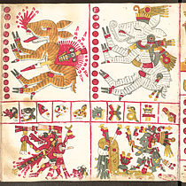 Nahual Wikipedia La Enciclopedia Libre