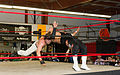 Cody Deaner finisher.jpg