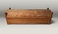 Coffin of Tasheriteniset MET 12.182.48b c EGDP022953.jpg