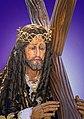 Cofradía Nuestro Padre Jesús Nazareno Santo Sepulcro y María Santísima del Mayor Dolor de Coín.jpg