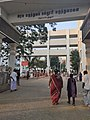 Coimbatore Medical College hospital.jpg