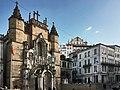 Coimbra (44431685701).jpg