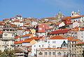 Coimbra - detalhes (6167198055).jpg