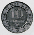 Coin BE 10c Leopold II lion rev FR 31.png