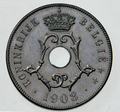 Coin BE 25c Leopold II obv NL 34.png