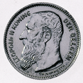 Coin BE 50c Leopold II obv NL 39.png