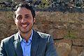 Colección Retratos Ruben Llach (Hotel Jardines del Teide) 02.JPG