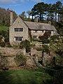 Coleton Fishacre House - geograph.org.uk - 1190003.jpg